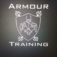 Armour-Training