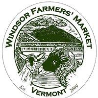 Windsor Farmers' Market