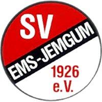 SV Ems Jemgum