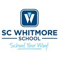 SC Whitmore School