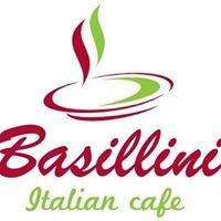 Basillini Italian Cafe