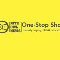 Nite Owl News