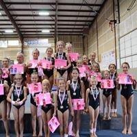 Peak Gymnastics