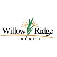 Willow Ridge Church