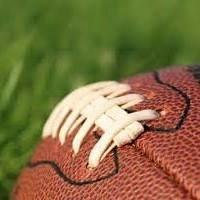 Bartlesville Bruin Football
