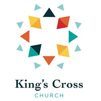 King's Cross Church