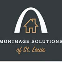 Mortgage Solutions of St.Louis LLC