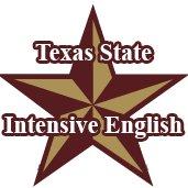 Texas State Intensive English Program (TSIE)