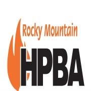 Rocky Mountain Hearth, Patio & Barbecue Association