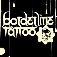 Borderline Tattoo