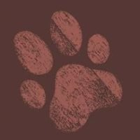 Thompson Falls Veterinary Clinic