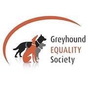Greyhound Equality Society