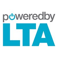 Powered by LTA
