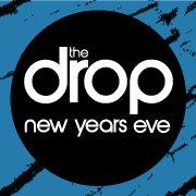 The Drop NYE