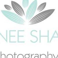 Renee Shaw Photography