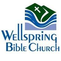 Wellspring Bible Church