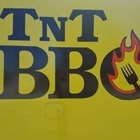 TnT Family BBQ
