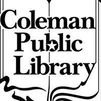 Coleman Public Library
