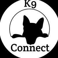 K9 Connect