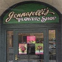 Gennarelli's Flower Shop