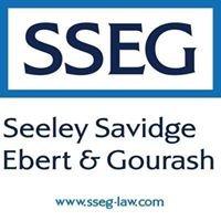 Seeley, Savidge, Ebert & Gourash Co., LPA