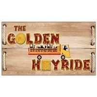 The Golden Hayride