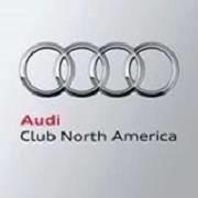 Audi Club RMC
