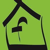 Finbar Neighbourhood House Inc