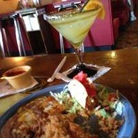 Mi Pueblo El Restaurante Mexicano & Cantina