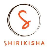 Shirikisha