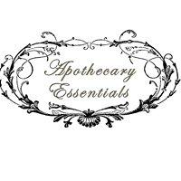 Apothecary Essentials
