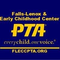 Falls-Lenox & Early Childhood Center PTA (FLECCPTA)