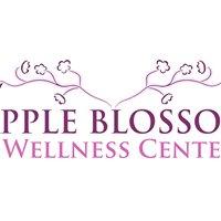 Apple Blossom Wellness Center