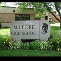 Milford High School (Massachusetts)