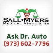 Ask Dr. Auto |  Powered By Sall-Myers Medical Associates