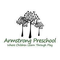 Armstrong Preschool