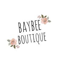 BayBee Boutique