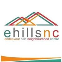 Endeavour Hills Neighbourhood Centre