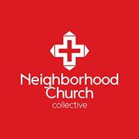 Neighborhood Church Collective