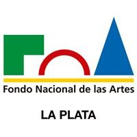 Fondo Nacional de las Artes - La Plata