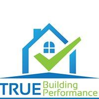 True Building Performance