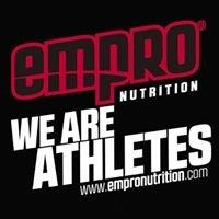 Empro Nutrition Elche
