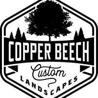 Copper Beech Custom Landscapes