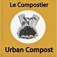 Le Compostier