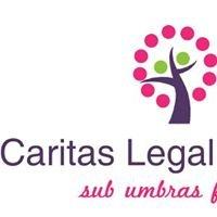 Caritas Legal Limited