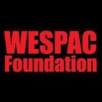 Explore WESPAC