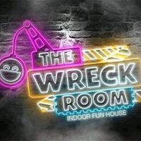 The Wreckroom