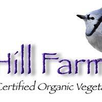 Jay Hill Farm