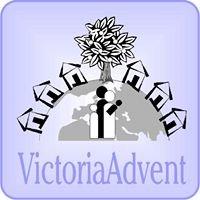 Victoria Seventh-day Adventist Church