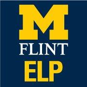 University of Michigan-Flint English Language Program